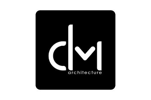 www.dm-arch.gr