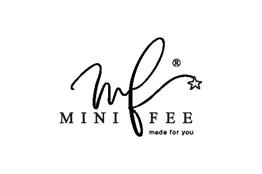 www.minifee-shop.com