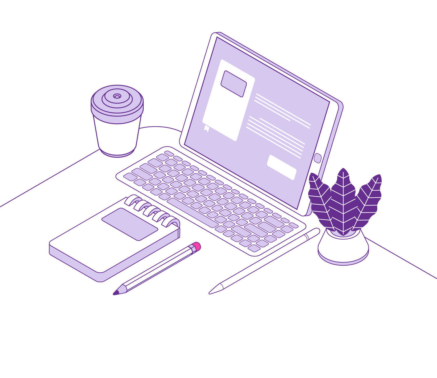 simplicity-laptop-purple