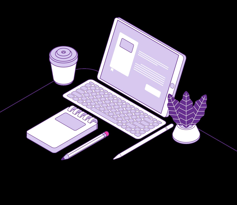 simplicity-laptop-purple