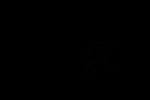 rm-atellier